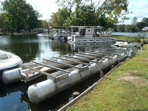 Boat Blinds For Sale by Duck Blind Boats For Sale