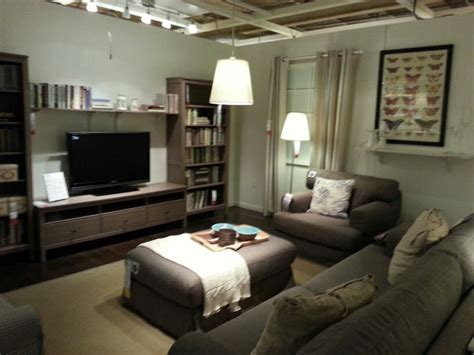 Ikea Living Room Sets 300 by 1000 Images About Home Improvement On Beige
