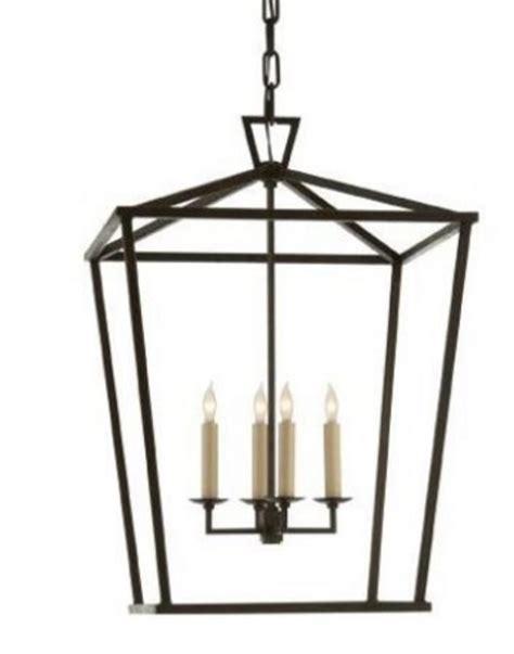 iron chandelier closdurocnoir com