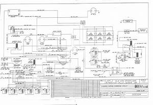 1994 Toyota Engine Wiring Diagram