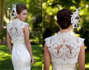 6 stunning handmade wedding dresses and bridal accessories With handmade wedding dresses