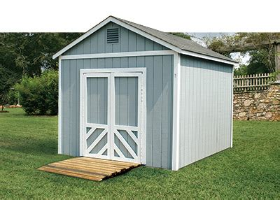 sheds outdoor buildings   home depot