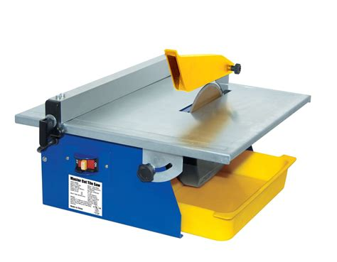 100 workforce tile saw thd550 wet tile saw canadian