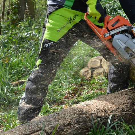 Arborist Equipment, Tree Surgeon Tools & Tree Climbing Gear UK