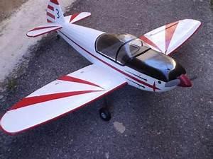 Vente Avion Occasion : avion rc cap 10 thermique jouets jeux mod lisme miniatures figurines puzzle paulhan ~ Gottalentnigeria.com Avis de Voitures