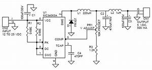 dc dc converters archives circuit ideas i projects i With dc dc converter