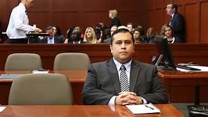 George Zimmerman in Florida car crash rescue | The Advertiser