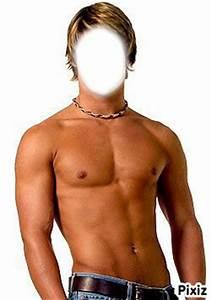 Image Homme Musclé : homme muscler la brasserie ~ Medecine-chirurgie-esthetiques.com Avis de Voitures