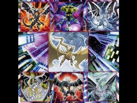 Gate Guardian Deck Recipe by Yu Gi Oh Millenium Duels Walkthrough Gate Guardian Deck