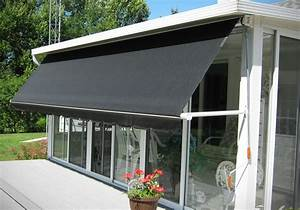 Window and Door @ Northrop Awning Company