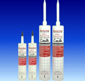 products colored caulk colored siliconized acrylic