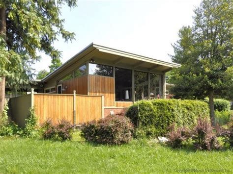 Modern Shed Roof Cabin Modern Shed Roof House Plans, Shed