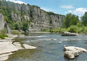 camping avec riviere en ardeche With camping a la ferme ardeche avec piscine