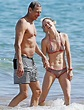 Jeff Goldblum engaged to girlfriend Emilie Livingston on ...