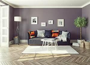 Richtig Bilder Aufhängen : bilderrahmen richtig aufh ngen so klappt 39 s mit der ~ Lizthompson.info Haus und Dekorationen