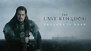 'Uhtred the Bold' – The Real Uhtred of Bebbanburgh – Cavae ...
