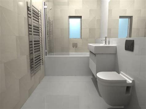 bathroom ideas pictures free large bathroom ideas best free home design idea