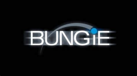 Bungie Mobile by Bungie Registers Crimson Trademark For Mobile Devices