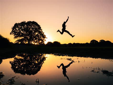leap  retirement life reinspired