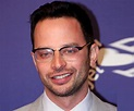 Nick Kroll Biography - Facts, Childhood, Family Life ...