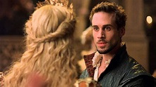 1998 – Shakespeare in Love – Academy Award Best Picture ...