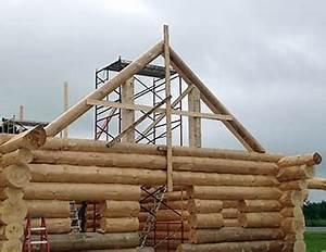 Les Constructeur De L Extreme Maison En Bois : les constructeurs de l 39 extr me usa le rep re ~ Dailycaller-alerts.com Idées de Décoration