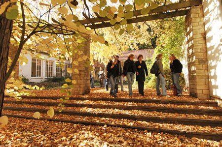 Garten Und Landschaftsbau Ausbildung Rheine by Stockreiter Dasgreenteam Osnabr 252 Ck Germany