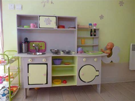 fabriquer sa cuisine en mdf fabriquer sa cuisine fabriquer meuble en