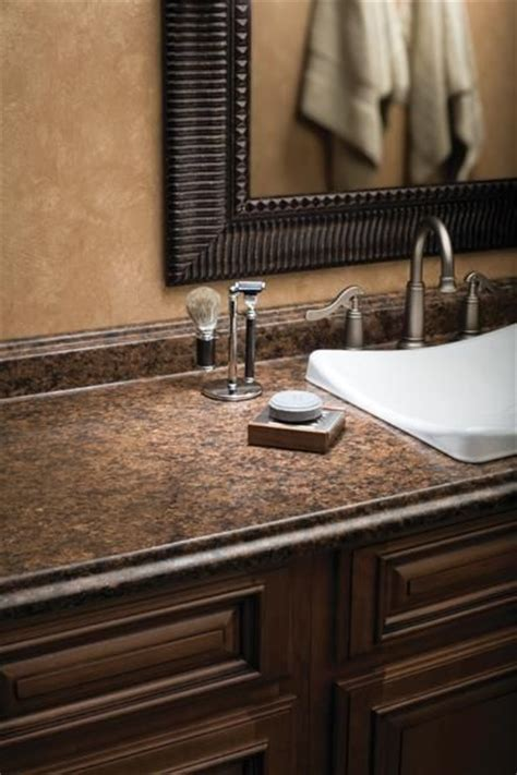 Best 25  Laminate countertops ideas on Pinterest