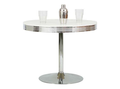 Table Ronde Conforama Balai Spray Gifi Altoservices