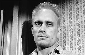 boo radley | Fr... Boo Radley Mysterious Quotes