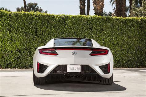 Acura Canada Sells 500,000th Vehicle