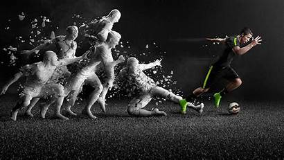 Wallpapers Soccer Cleats Galaxy Cr7 Desktop Definition