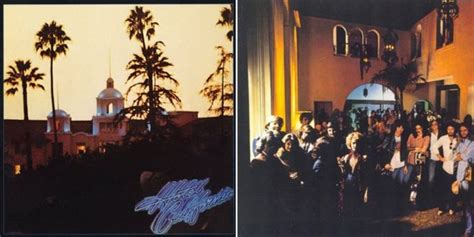 Don Felder On Hotel California, Glenn Frey, And The Eagles 1980 Break Up  Compton Guitar Insider