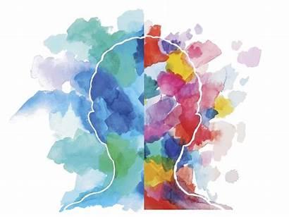 Stress Ptsd Symptoms Disorder Mental Health Trauma