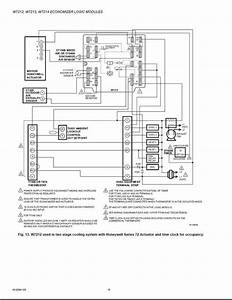 True T 49 Refrigerator Wiring Diagram
