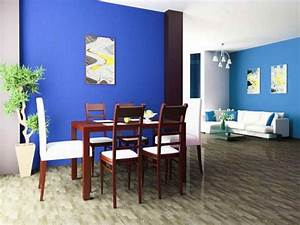 latest interior paint color trends with blue wall your With current interior paint colors