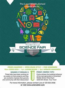 Invitation sample for science exhibition choice image invitation invitation sample for science exhibition choice image invitation sample and invitation design stopboris Images