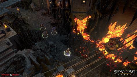 xbox   ps   dungeons dragons rpg gamespot