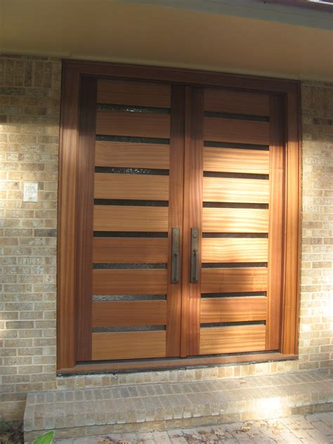 modern entry doors modern front door designs for houses entry