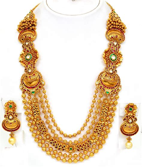 gold jewellery designs  women   find