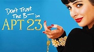 Don't Trust the B: last episodes released