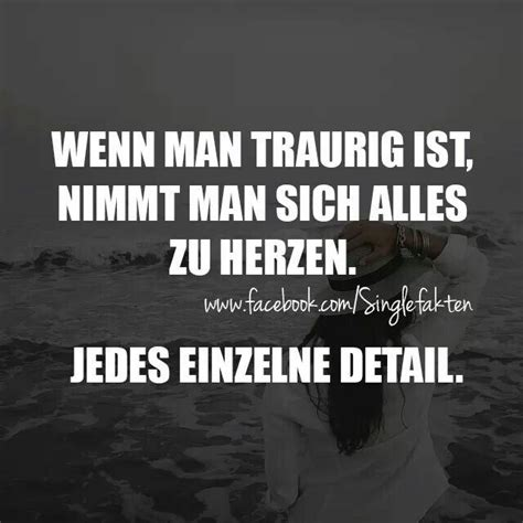 1000 german quotes on quotes failed