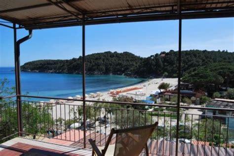 isola d elba appartamenti sul mare isola d elba appartamenti sul mare