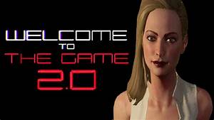 Welcome to the Game 2.0 – SECRET ENDINGS | Get Link Youtube