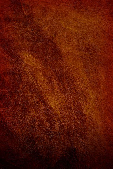 Red And Brown Wallpaper  Wallpapersafari