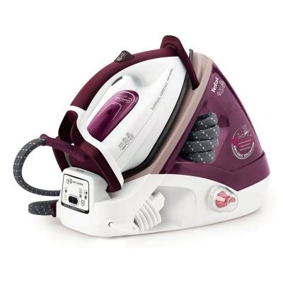 tefal dfgenerator express compact tefal express compact easy gv7620 steam generator