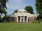 File:Thomas Jefferson's Monticello Estate.jpg - Wikimedia ...