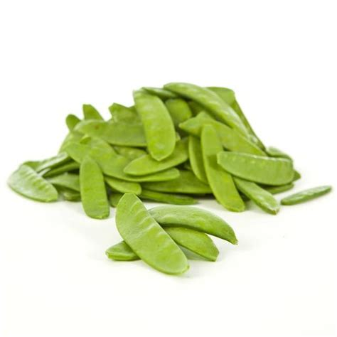 cuisiner mange tout ocado trimmed mange tout peas 150g from ocado