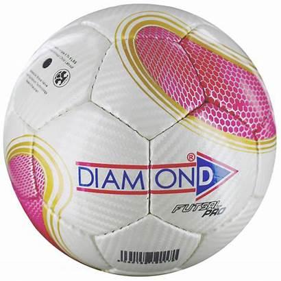 Football Futsal Footballs Pink Soccer Balls Ball